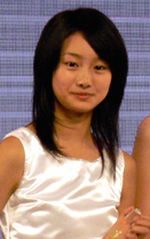2013-05-25_215449.png